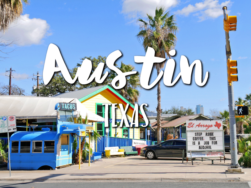 Image result for austin texas images